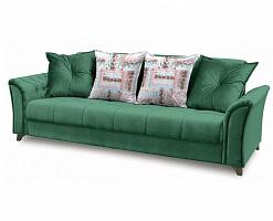интернет магазин мебели в астрахани купить мебель на сайте недорого